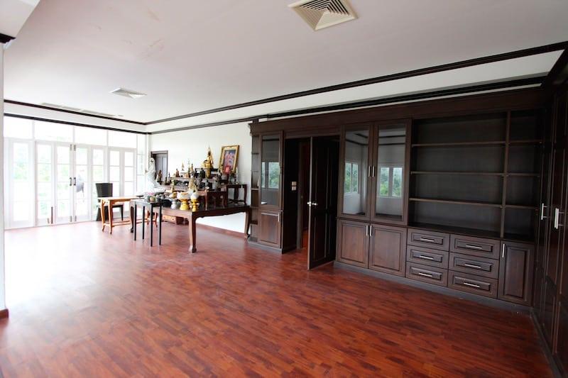 North Hua Hin Property Sale | Hua Hin real estate for sale | Property for sale Hua Hin