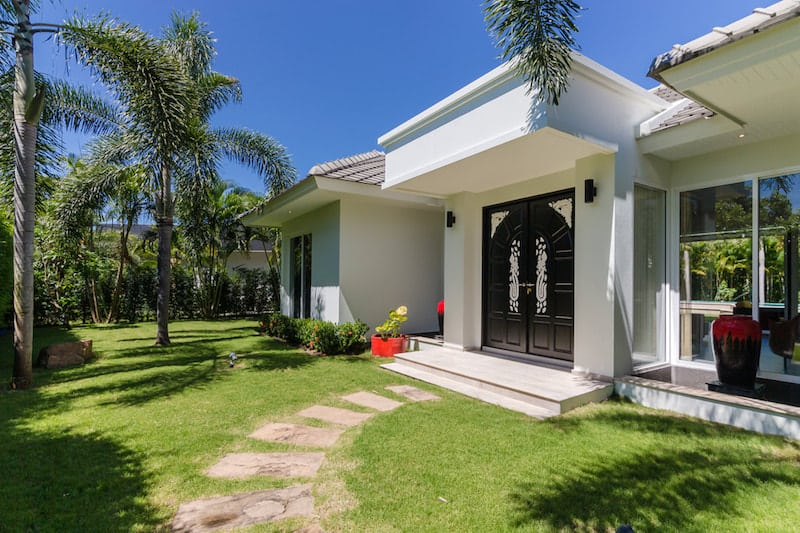 home for sale west hua hin | property sale Hua Hin | buy house Hua Hin | Hua Hin real estate