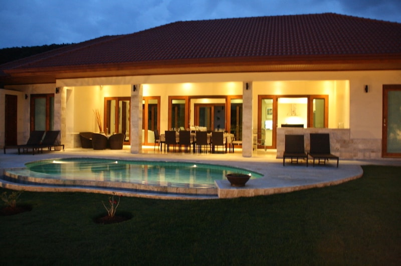 Hana Village home for rent | Kao Kalok Home for Sale Near Beach | Hua Hin Real Estate for Rent | Hua Hin property for rent | Hua Hin real estate