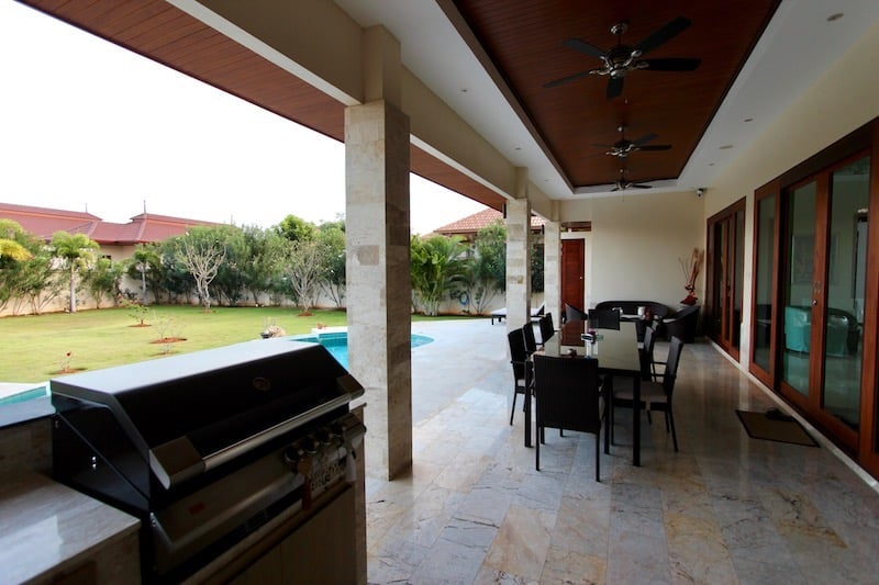 Kao Kalok Home for Sale Near Beach | Hua Hin Real Estate for Rent | Hua Hin property for rent | Hua Hin real estate