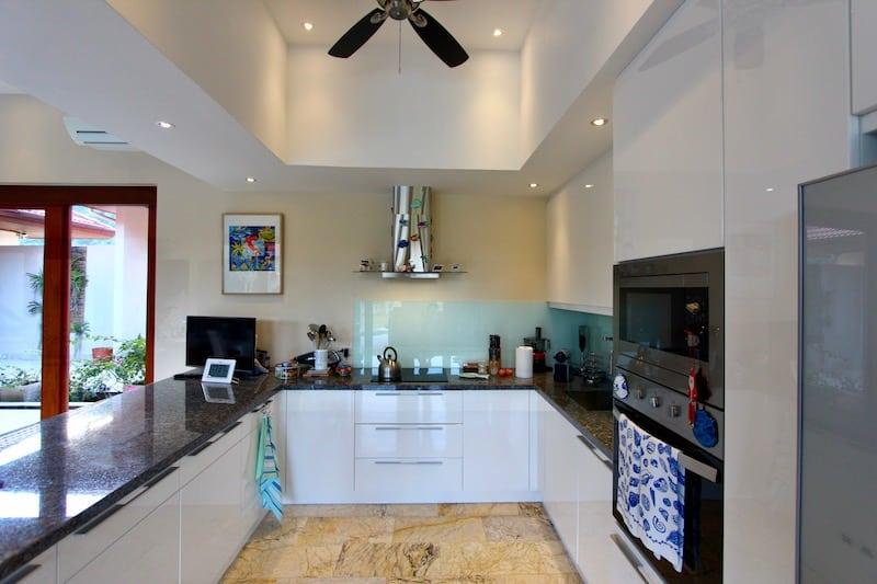 Kao Kalok Home for Sale Near Beach | Hua Hin Real Estate for Rent | Hua Hin property for rent | Hua Hin real estate