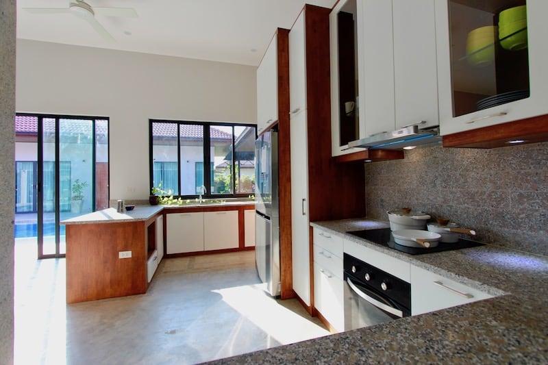 Inside - Kitchen5