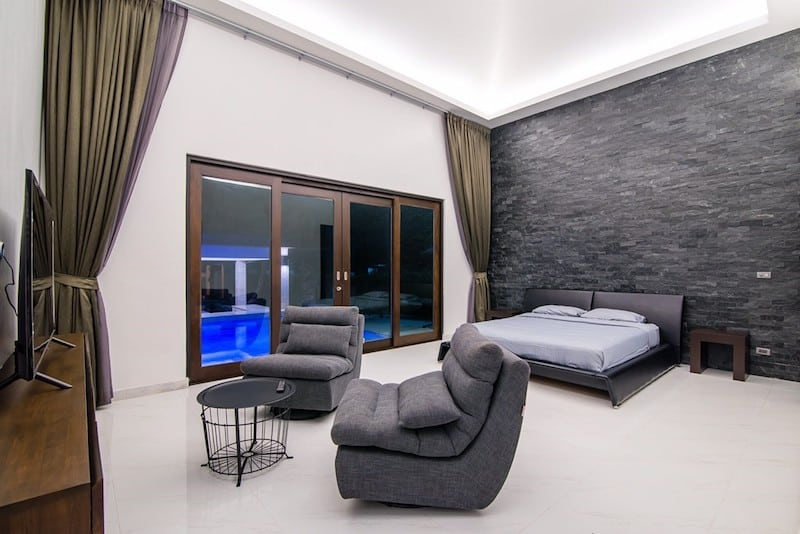 Central Hua Hin Property for Sale | Huahin Homes for sale | Hua Hin real estateCentral Hua Hin Property for Sale | Huahin Homes for sale | Hua Hin real estate