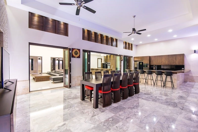 Central Hua Hin Property for Sale   Huahin Homes for sale   Hua Hin real estate
