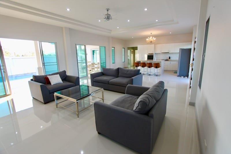 Khao Kalok home for sale   Khao Kalok Property for sale   Khao Kalok real estate