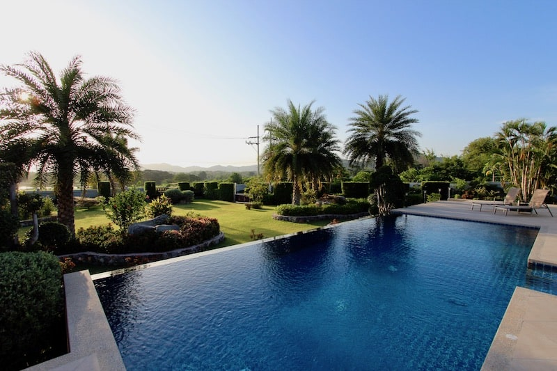 Hua Hin home sale | Hua Hin property sale | Hua Hin property purchase