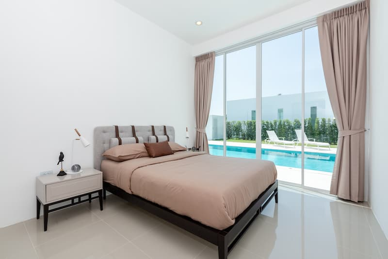 Harmony Hills Hua Hin real estate | Hua Hin real estate for sale | Hua Hin property for sale