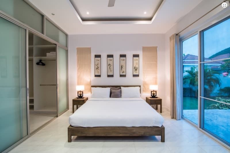 The Bibury by Red Mountain | Red Mountain Bibury Hua Hin | Hua Hin Real Estate | Houses For Sale Hua Hin | Luxury Homes For Sale Under 7M THB | Property For Sale Hua Hin