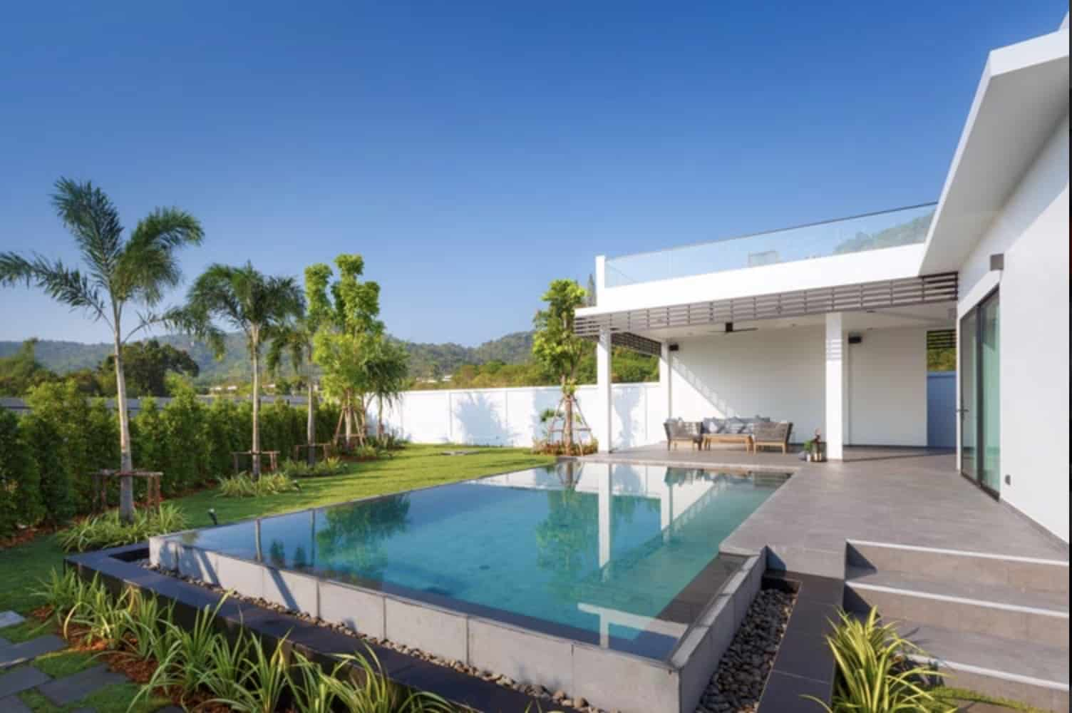 Hua Hin Property For Sale   Sivana Hideaway Hua Hin Real Estate For Sale   Luxury Homes For Sale In Hua Hin   Hua Hin Real Estate Sales