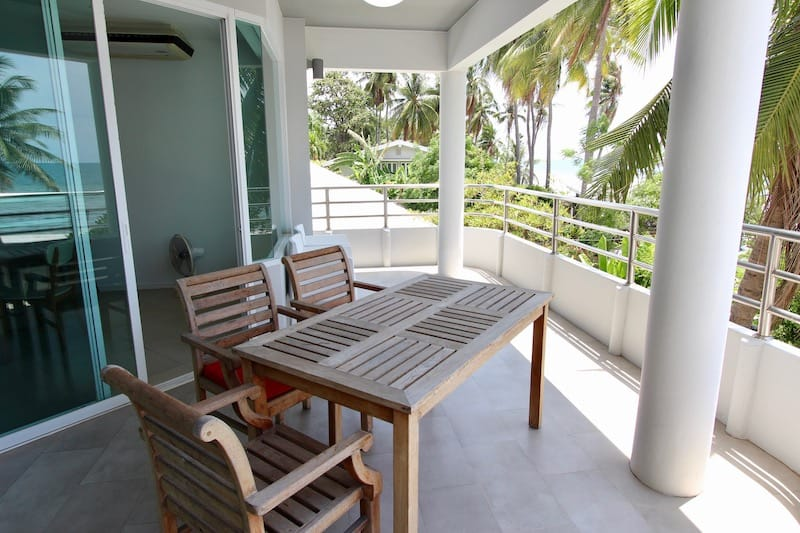 Hua Hin Real Estate | Hua Hin Beach Condo Sale | Sea View Condo Hua Hin