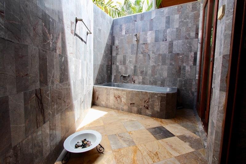Hua Hin Rental Property | Hana Village homes for rent | Khao Kalok homes for rent