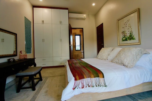 Hua Hin Villas For Rent Near Beach