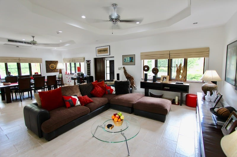 Khao Tao Hua Hin Homes for Sale | Stuart Park Khao Tao for sale | Hua Hin property for sale