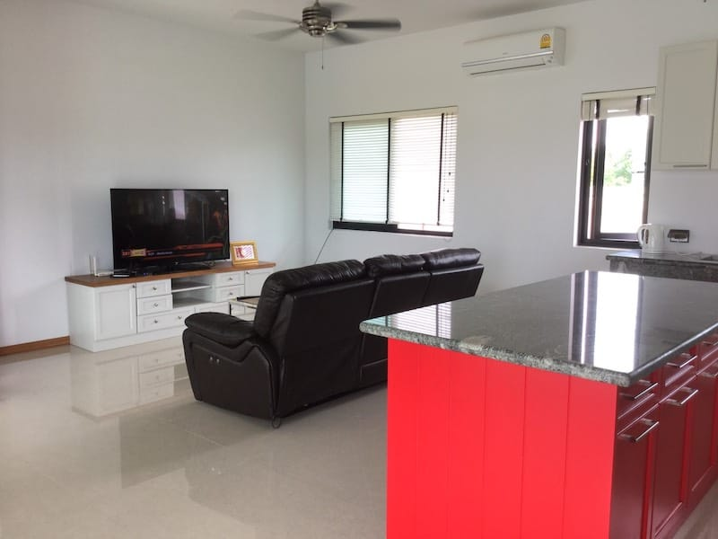 Pranburi Property for Sale | Pranburi House for Sale | Hua Hin real estate