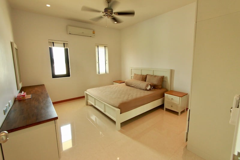 Pranburi Property for Sale | Pranburi House for Sale | Hua Hin real estate