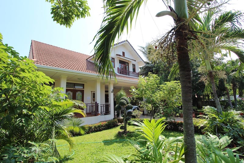 PRANBURI HOMES FOR SALE NEAR BEACHPRANBURI HOMES FOR SALE NEAR BEACH
