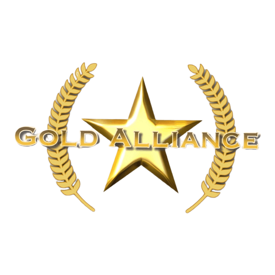 Gold Alliance Real Estate Member