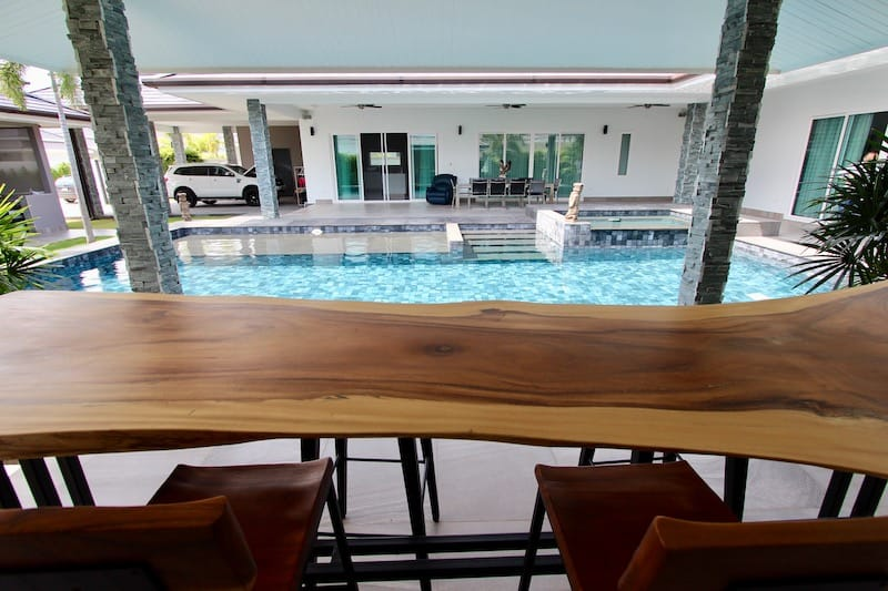 Pool Villa For Sale Hua Hin Pool Villa For Sale Hua Hin | Hua Hin Real Estate Agents