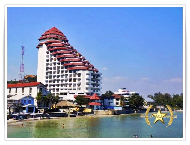 HUA HIN SEA VIEW CONDO FOR SALE | Hua Hin Property For Sale