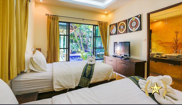 Hotels For Sale In Thailand   Thai Resorts For Sale   Thailand Resorts For Sale   Thailand Hotels For Sale