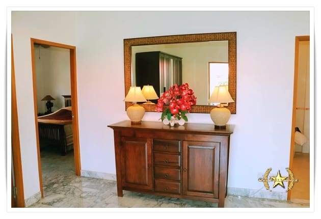 CHARMING 2 BEDROOM BUNGALOW FOR SALE HUA HIN