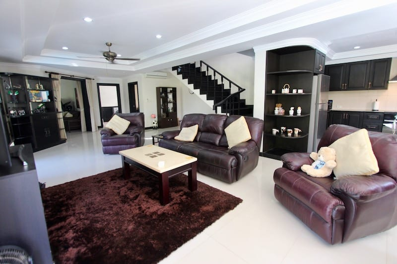 HOUSE FOR SALE NEAR ME | THE VINEYARDS HUA HIN