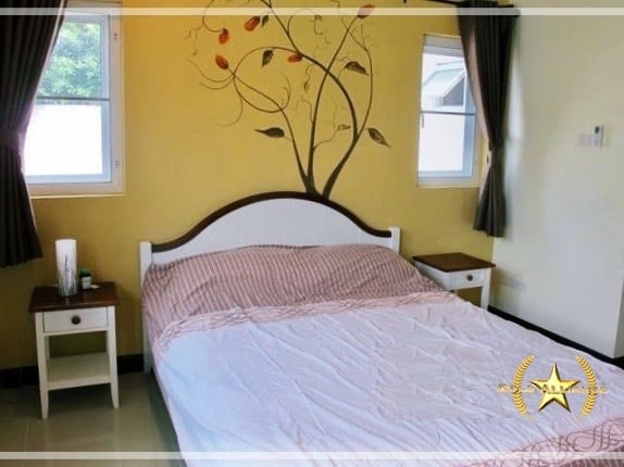WEST HUA HIN PROPERTY FOR SALE