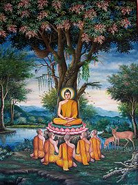 200px-Sermon_in_the_Deer_Park_depicted_at_Wat_Chedi_Liem-KayEss-1